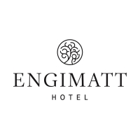 Engimatt City & Garden Hotel