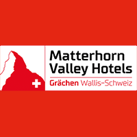 Matterhorn Valley Hotels