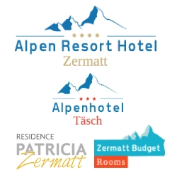 Alpen Resort Zermatt